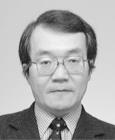 kurushimamorihiro1