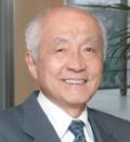 fukukawa