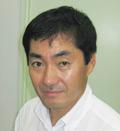 morikawa1