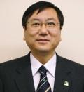 nakamura-riji1