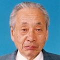 takanashi1