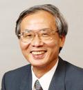 tsukamoto1